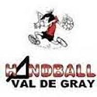 VAL DE GRAY HANDBALL